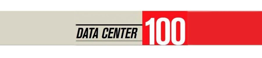 2012-CRN-Data-Center-100