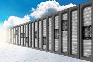 choosing the right server hardware